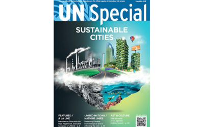UN Special décembre 2019