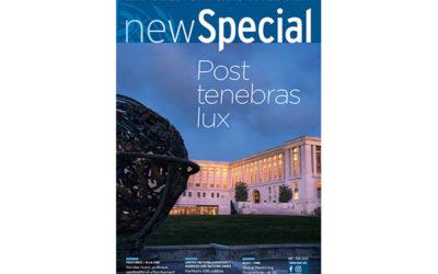 newSpecial février 2020