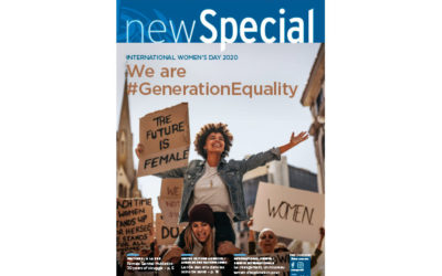 newSpecial mars 2020