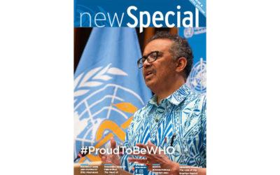 newSpecial juin 2020