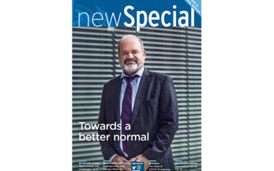 newSpecial septembre 2020
