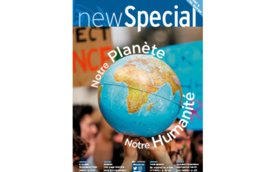 newSpecial juin 2021