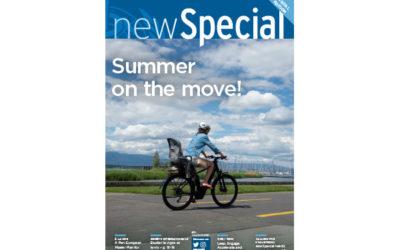 newSpecial juillet-août 2021
